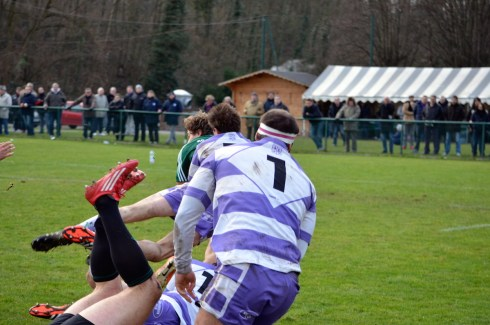 2015-01-18-tc-rugby- suresnes-puc-596