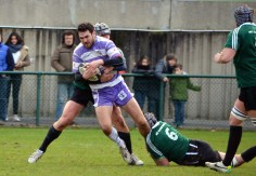 2015-01-18-tc-rugby- suresnes-puc-623