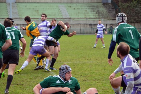 2015-01-18-tc-rugby- suresnes-puc-642