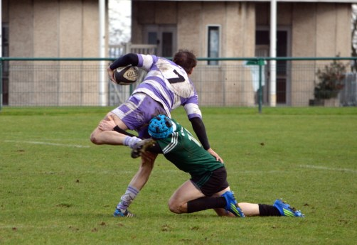 2015-01-18-tc-rugby- suresnes-puc-679