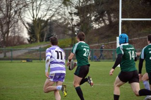 2015-01-18-tc-rugby- suresnes-puc-692