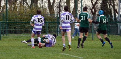 2015-01-18-tc-rugby- suresnes-puc-695