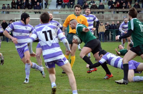 2015-01-18-tc-rugby- suresnes-puc-703