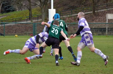 2015-01-18-tc-rugby- suresnes-puc-707