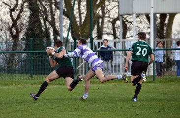 2015-01-18-tc-rugby- suresnes-puc-711