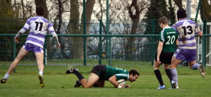 2015-01-18-tc-rugby- suresnes-puc-716