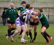 2015-01-18-tc-rugby- suresnes-puc-724