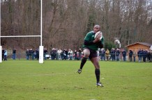 2015-01-18-tc-rugby- suresnes-puc-728