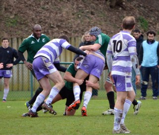2015-01-18-tc-rugby- suresnes-puc-747