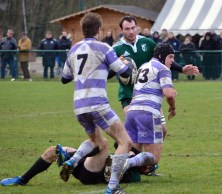 2015-01-18-tc-rugby- suresnes-puc-774