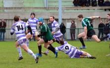 2015-01-18-tc-rugby- suresnes-puc-779