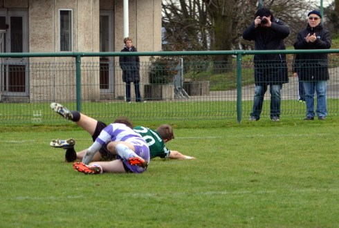 2015-01-18-tc-rugby- suresnes-puc-789