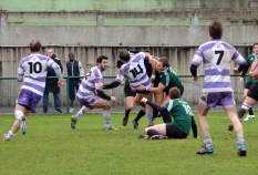 2015-01-18-tc-rugby- suresnes-puc-802