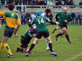 2015-01-18-tc-rugby- suresnes-puc-813