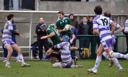 2015-01-18-tc-rugby- suresnes-puc-847