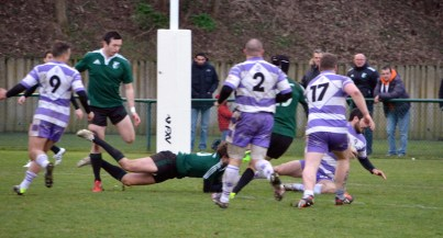 2015-01-18-tc-rugby- suresnes-puc-860
