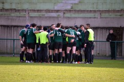 2015-01-18-tc-rugby-suresnes-puc-reserve-434