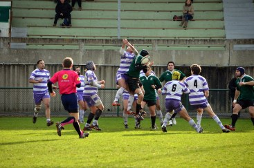 2015-01-18-tc-rugby-suresnes-puc-reserve-435