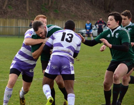 2015-01-18-tc-rugby-suresnes-puc-reserve-465
