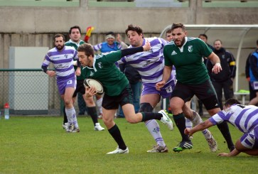 2015-01-18-tc-rugby-suresnes-puc-reserve-479