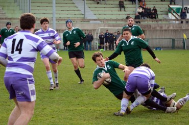 2015-01-18-tc-rugby-suresnes-puc-reserve-483