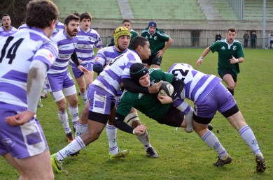 2015-01-18-tc-rugby-suresnes-puc-reserve-485