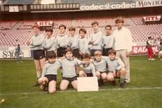 Benjamins 1987