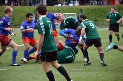2015-02-08 Reserve-suresnes-dijon-330