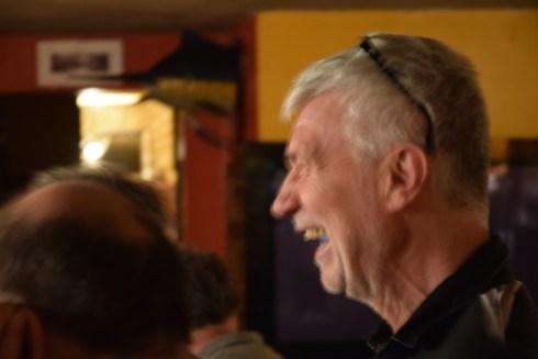 2015-03-27 fete-club-soiree-anciens-FM-149