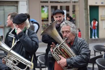 2015-03-28-fete-rcs-FM-203