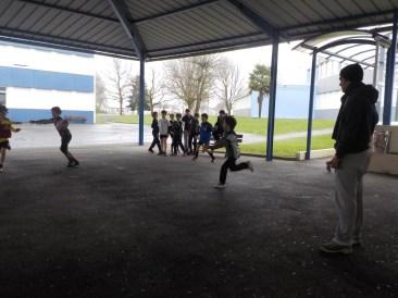 2015-04-04 M10-tournoi-pau-AL-141