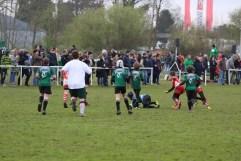 2015-04-05 Tournoi-Pau-M12-RCS-Lons-69