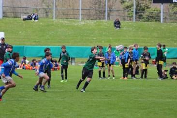 2015-04-05 Tournoi-Pau-M12-RCS-Oloron-55
