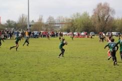 2015-04-05 Tournoi-Pau-M12-RCS-Tarbes-41