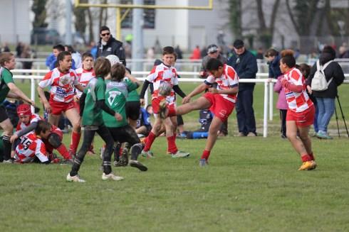 2015-04-05 Tournoi-Pau-M12-RCS-Tarbes-48