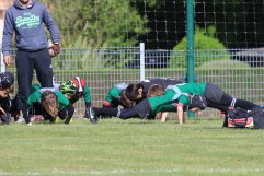 2015-05-09-rugbymania2015-M10-1-001