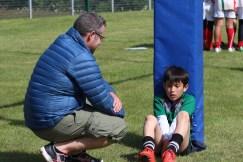 2015-05-09-rugbymania2015-M10-1-005