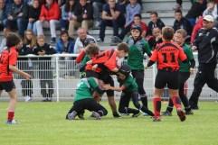 2015-05-09-rugbymania2015-M10-1-028