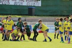 2015-05-09-rugbymania2015-M12-1-721