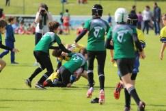 2015-05-09-rugbymania2015-M12-1-726