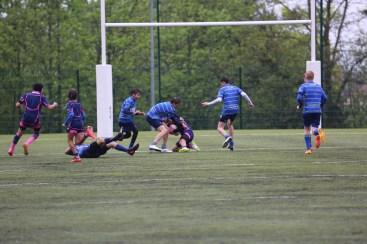 Rueil-StadeFrancais-413