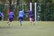 Rueil-StadeFrancais-418