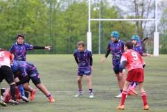 StadeFrancais-Chartres-622