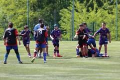 StadeFrancais-Orthez-430