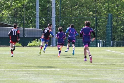 StadeFrancais-Orthez-433