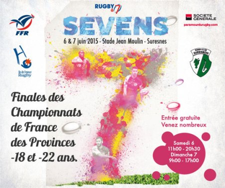finales-rugby-a-7-championnats-18-22b