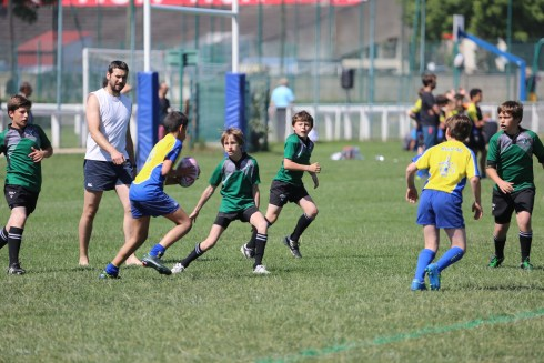 2015-06-07-M12-colombes7-0964