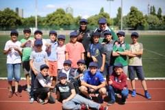2015-06-21 tournoi RCP15 727