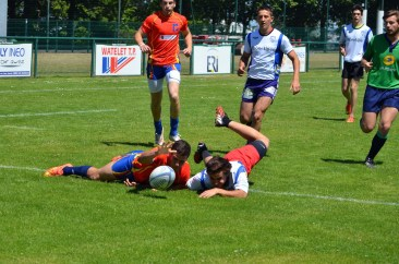 Finales-championnat-france-regions-7-m18-m22-324