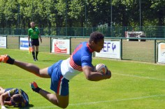 Finales-championnat-france-regions-7-m18-m22-501